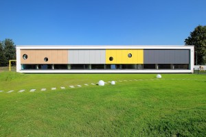 xystudio-KINDERGARTEN-YELLOW-ELEPHANT-(1)