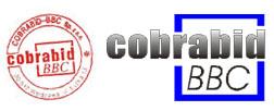 cobrabid-bbc